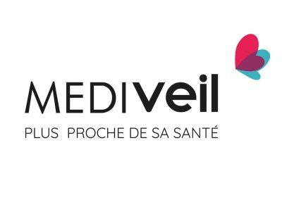 Mediveil